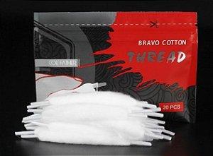 algodao Coil Father Bravo Cotton