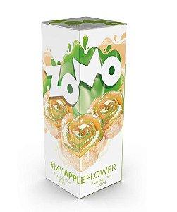 Zomo My Apple Flower 30ml