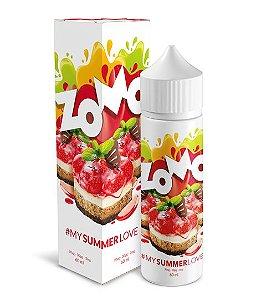 Zomo My Summer Love 60ml