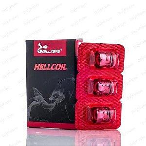 HellVape HellCoil