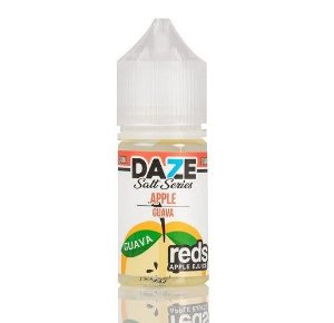 Reds Salt Guava 30ml