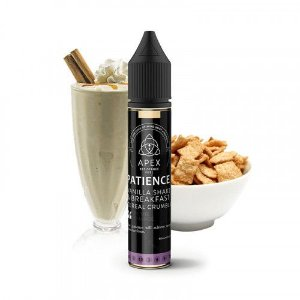 APEX Patience 30ml