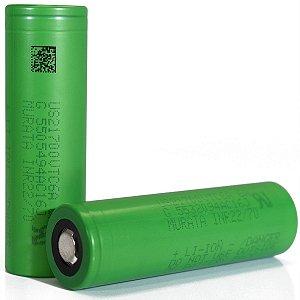 Bateria Sony VTC6A 21700 4100mAh 30A