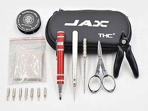 ThunderHead Creations JAX THC Kit Ferramentas
