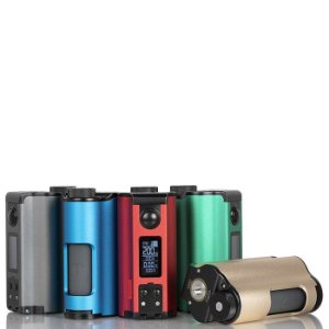 Dovpo Top Side Dual Mod