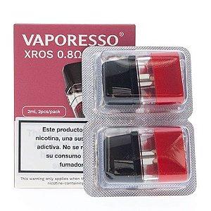 Coil - Vaporesso - XRos Coil