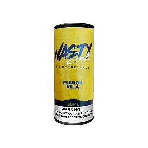 Salt - Nasty - Passion Killa - 30ml