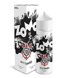 Juice - Zomo - My Timão - 60ml