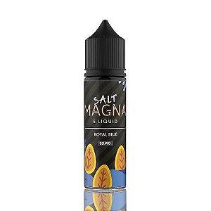 Salt - Magna - Royal Blue - 15ml