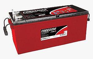 Heliar Freedom DF 3000