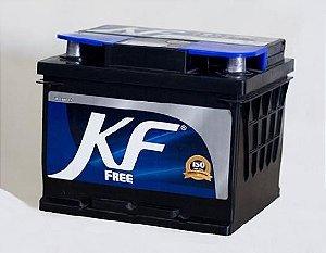 Bateria KF 40ah Free