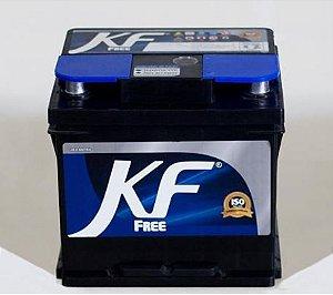 Bateria KF 45ah Free
