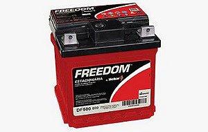 Freedom DF500 - Estacionaria
