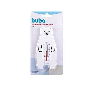 Termômetro de Banho Urso Buba