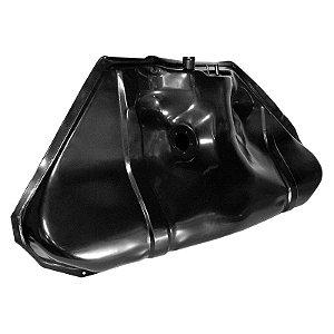 Tanque de Combustível Monza Hatch 82/83 Boia Lateral