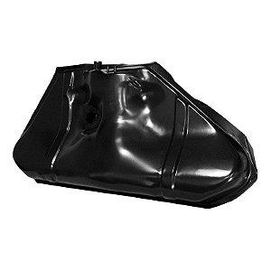 Tanque de Combustível Monza 1990 a 1996 1.8 2.0 2 Boias