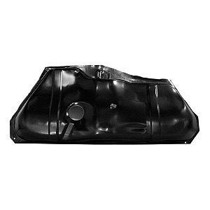 Tanque de Combustível Kadett 1.8 EFI 2.0 MPFI GSI G/A 55L