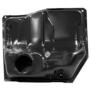 Tanque de Combustível Chevrolet Corsa Pick-Up G/A 50L 95/06