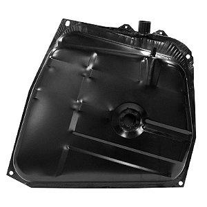 Tanque de Combustível Panorama Fiorino Oggi G/A 52L 78/84
