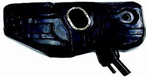Tanque de Combustível Fiat Palio Siena 2016 Flex 48L Igasa