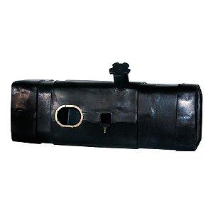 Tanque de combustível Kia Bongo K2700 K2500 65L 2006 Igasa
