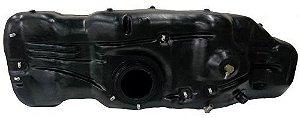 Tanque de Combustível Toyota Pick Up Hillux Srv 86L 05/12