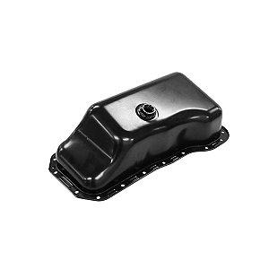 Cárter de Óleo Tipo 1.6 Spi 98/00 Siena 1600cc Spi/Mpi 98/00