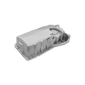 Cárter de Óleo Vw Golf 1.8 2.0 Turbo Sem Furo Para Sensor
