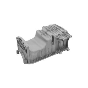 Cárter de Óleo Ford Fiesta Ka Courrier 1.0 1.3 Igasa