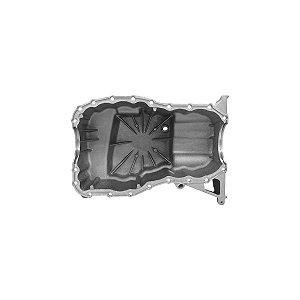 Cárter de Óleo Renault Megane Laguna Scenic 2.0 16V Igasa