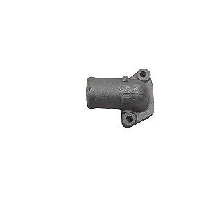 Conexão Bomba D'água Renault Clio Kangoo Twingo 1.0 8V 16V