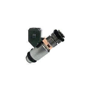 Bico Injetor Linea 1.8 16V Flex 09/13 Linea 1.8 16V Dualogic