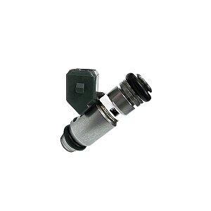 Bico Injetor Citroen Berlingo 1.8 GAS 2001 Partner 1.8 GAS
