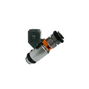 Bico Injetor Rocam 1.0 8V Supercharge 1.0 1.6 Ford 1.0 1.6