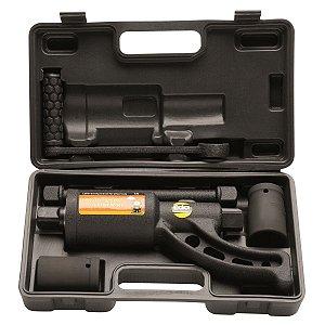 Desforcimetro (Torqueador) Tc 58 - 580 Kgf