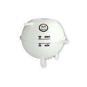 Reservatório Água Radiador Gol G3 Sem Sensor