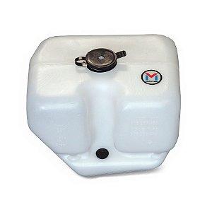 Reservatório Água Para-Brisa Gol Parati Saveiro L200 GLS
