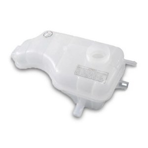 Reservatório Água Radiador Ford Courier 2007 Motor Rocam