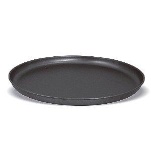 Forma de Pizza Antiaderente 30cm