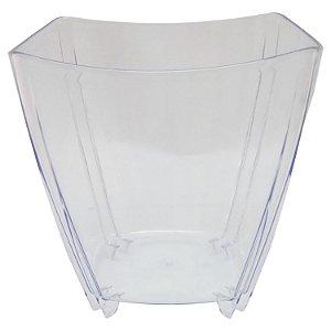Champanheira 12 Litros Transparente