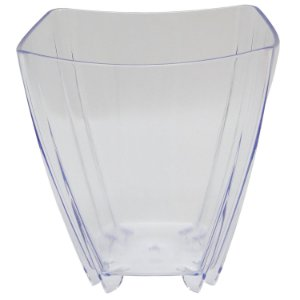 Champanheira 5 Litros Transparente