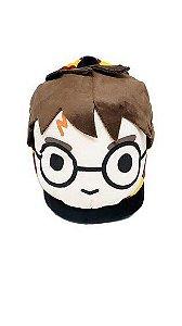 Pantufa 3D Harry Potter  28-30