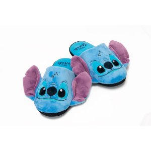 Chinelo 3D Stich 36-37