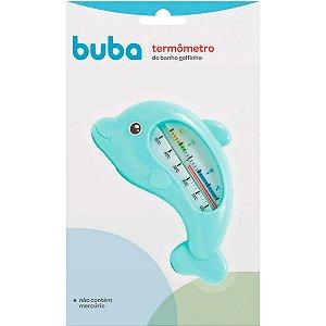 Termômetro de Banho Golfinho Buba