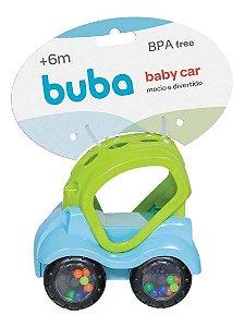 Baby Car Buba