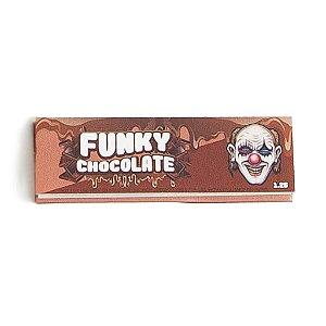 Seda Sabor Chocolate