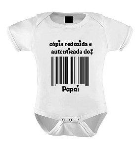 Body Infantil Variados