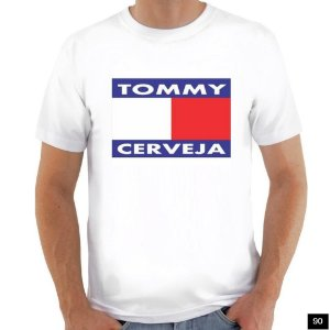 Tommy Cerveja