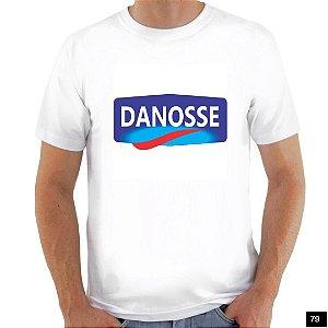 Danosse