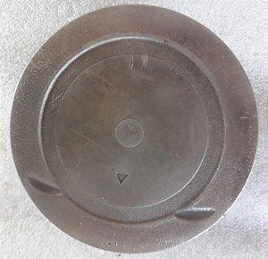 Pistão stander original yamaha sem aneis